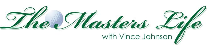 MastersLife
